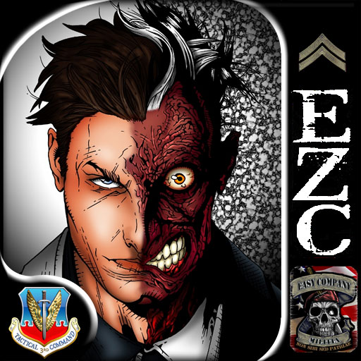 FINAL ROUND OF THE AVATAR CONTEST! E1275251646cf21d69a164eed29d73bc